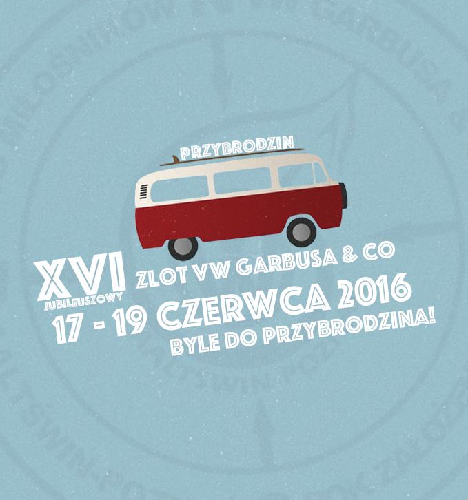 VW-zlot-2016