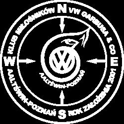 http://aaltswin.pl/wp-content/uploads/2017/05/cropped-aaltswin-logo.png